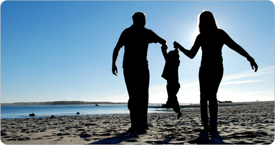 Order Family and Matrimonial Law