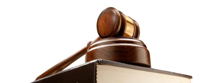 Order Appeals and Appellate Practice