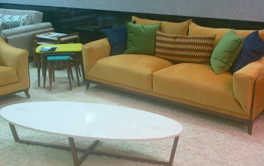 Order Bespoke sofas Winnyz Interiors & Designs