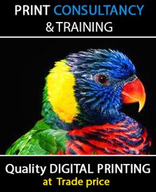 Order Card printing in Nigeria