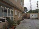 Order 3 bedrooms luxury flat for sale in Ikeja, Lagos, Nigeria