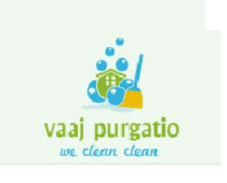 Order Cleaning services