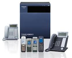 Order PABX Intercom systems using 8 phones