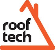 Order Roof repairs and industrial repair services