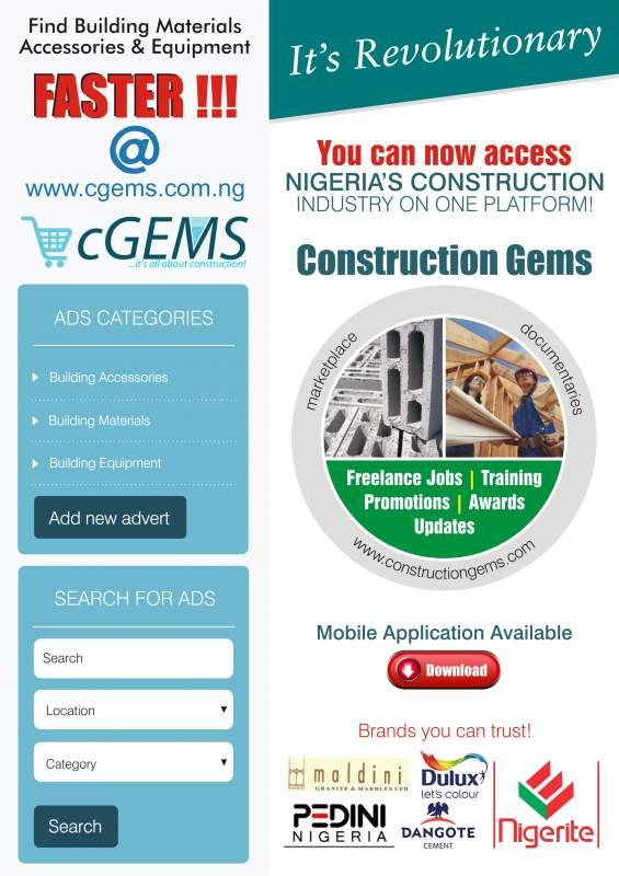 Order CGEMS Marketplace