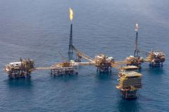 Development and implementation in gas sector