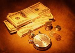 LPO & Import Financing