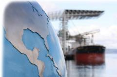 Marine Supply Services