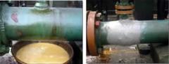 High and Low Pressure Leak Repairs