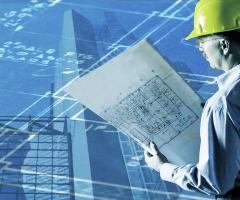 Engineering Procurement Installation &