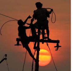 Rural Electrification Services