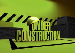 Electronics Engineering Construction