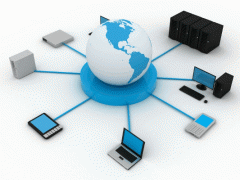 Networking And System Integration