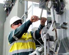 UPS & Batteries Maintenance services