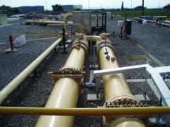 Metering & Instrumentation Services