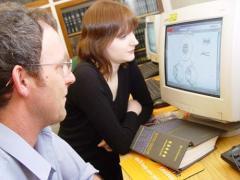 Seismic & Log Interpretation Services