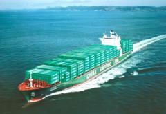 Freight / Logistics