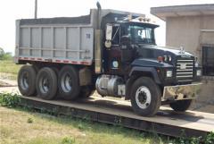 Road Transport & Logistic Services