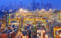Cargo Broker Services