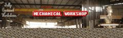 Mechanical Workshop Services
