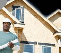 Real Estates Service