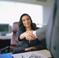 Executive Management Development Programme