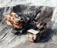Mines Design And Engineering
