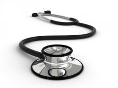International Medical Insurance and Evacuation