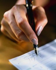 Retirement Planning & Milestone Investment