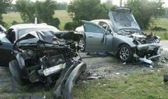 Goods Personal Accident Insurance
