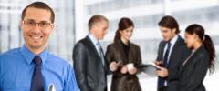 Temenos Globus/T24 Banking Software consultancy