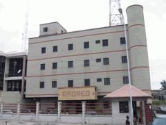 Medical Diagnostic Services
