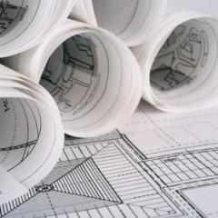 Civil/Structural Design Services
