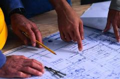 Building Engineering Mechanical Services