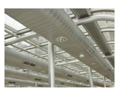 Designs And Installation Services Air-Conditioning