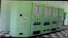 Electrical Engineering Designs And Installation