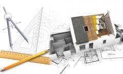 Design Legal Consulting Services