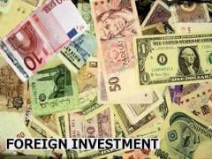 Foreign Investment Consulting Services