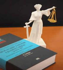 Banking & Finance Sector Law Services