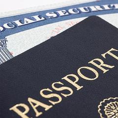 Immigration Practice