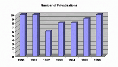Privatisation Services