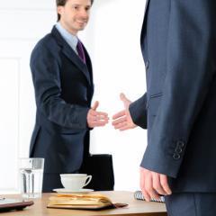 Legal Consultancy