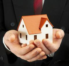 Real Estate Legal Advice And Services