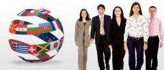Business Establishment & Corporate