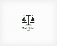 Maritime Law Services