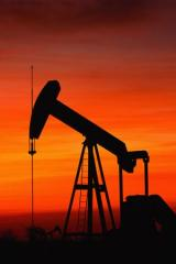 Oil and Gas Law Sector Legal Services