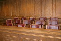 Litigation, Arbitration & ADR
