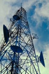Telecommunications Law Advisory Services