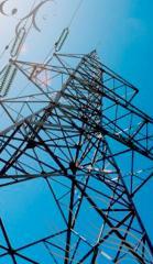 Energy Sector Advisory Services