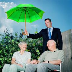 Annuity Insurance Plan